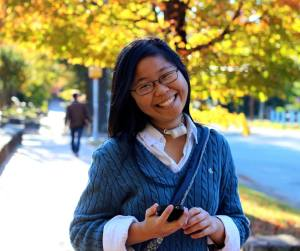 Profilepic_autumn2013